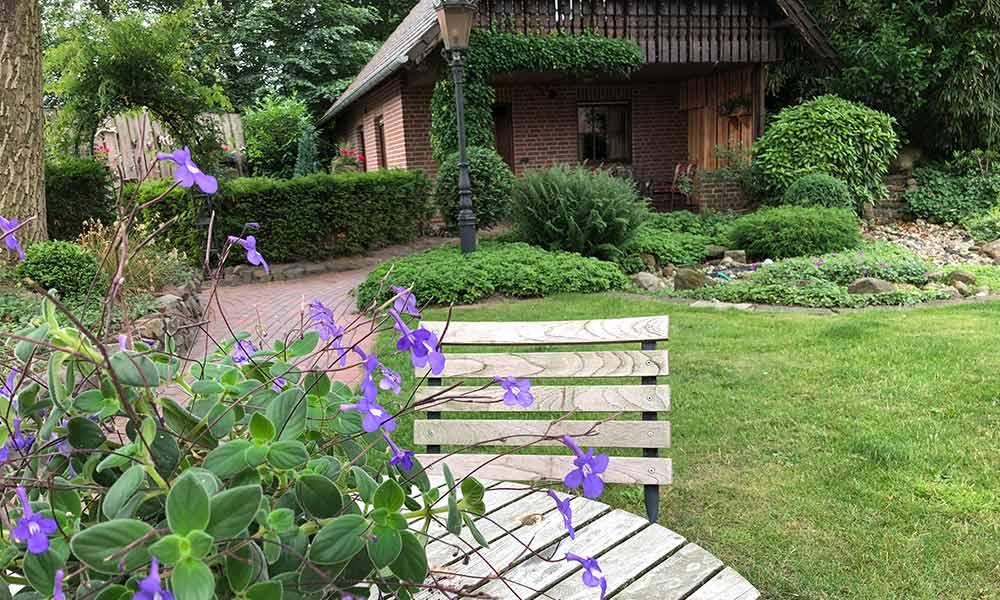 ferienhaus_03.jpg